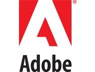 Adobe Premiere Elements 2019 (PC / MAC) (French - Boxed