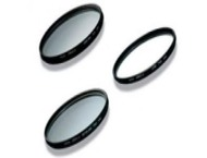 Hoya 49.0mm,Digital Filter Kit II