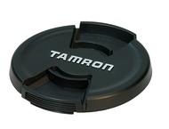 Tamron Voorlensdop 72mm voor 18-400 VC HLD (b028)