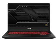 Asus TUF Gaming FX705GM-EV148T-BE