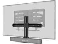 Sanus WSSBM1-B2 Soundbar mount voor SONOS Beam