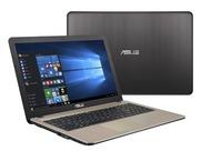 Asus VivoBook X540LA-DM687T-BE 90NB0B01-M29640 15.6 FHD