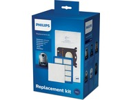 Philips Replacement Kit FC8060/01