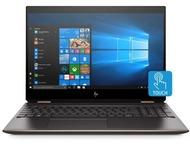 HP Spectre X360 Notebook 15-DF0044NB