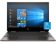 HP Spectre X360 Notebook 13-AP0006NB