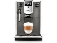 Philips Volautomatische Espresso EP5314/10