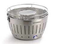 LotusGrill Classic Tafelbarbecue 552010