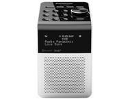 Panasonic Portable Radio RFD20BBW