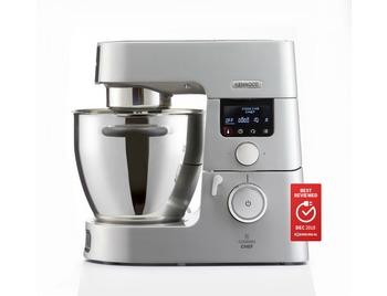 Kenwood Keukenrobot Cooking Chef KCC9060S