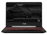 Asus TUF Gaming FX505GM-ES161T-BE