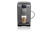 Nivona Espressomachine NICR769
