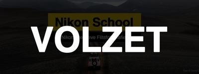 Nikon School: Flitsfotografie