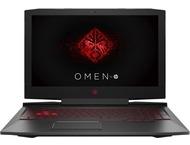 HP Omen Notebook 15-DC0058NB