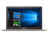 Asus VivoBook N580GD-DM009T-BE