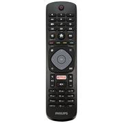 Philips 43PFS5803-12 (2)