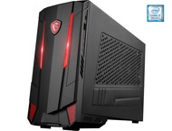 MSI Nightblade MI3 8RC-057EU Core i5-8400 8GBx1