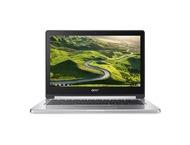Acer CB5-312T-K2LM/AZ/MT8173/4GB/64GB/GX6250