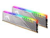 Gigabyte Aorus RGB Memory DDR4 16GB 2x8GB
