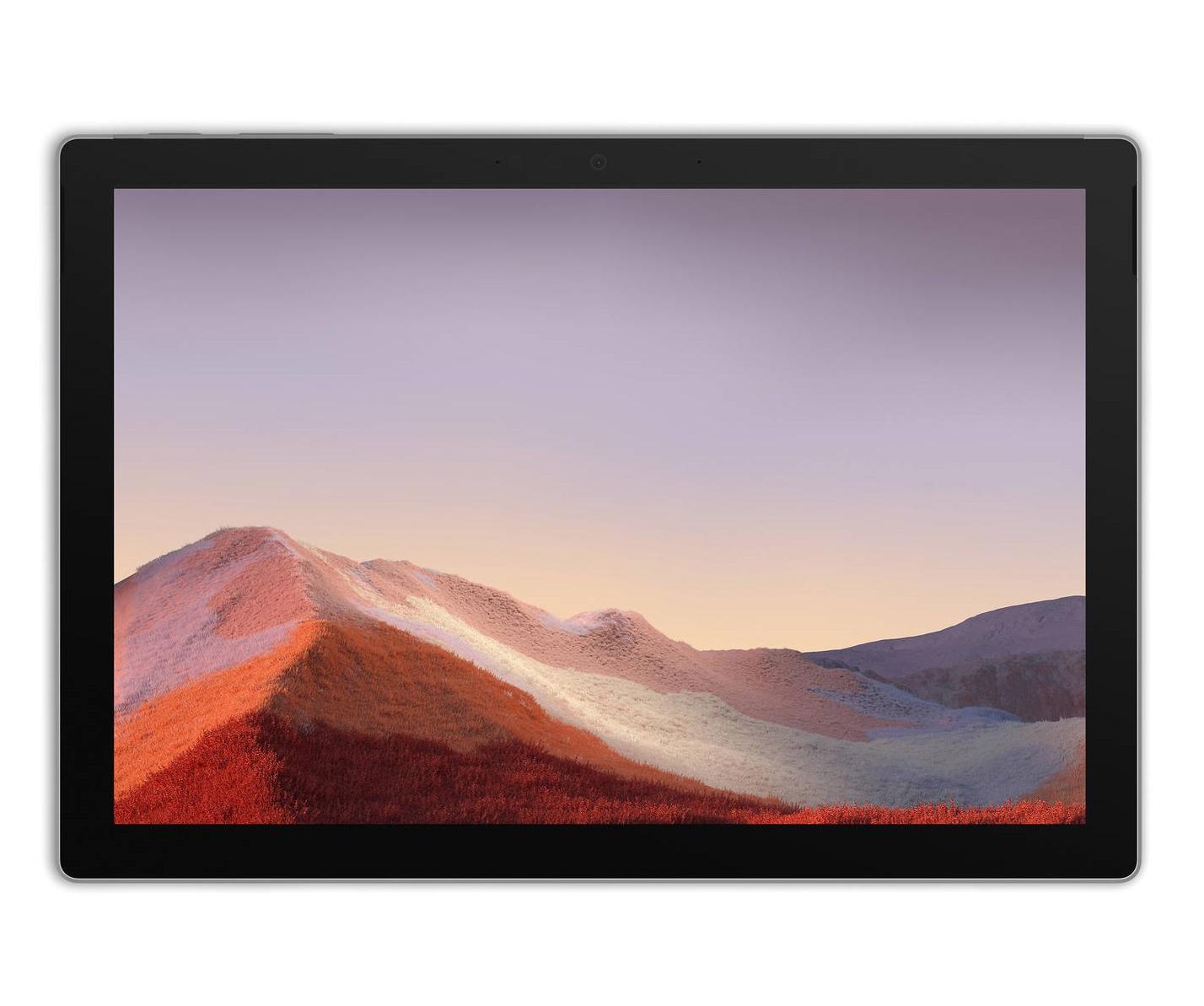Microsoft Surface Pro 7 (PUV-00003)