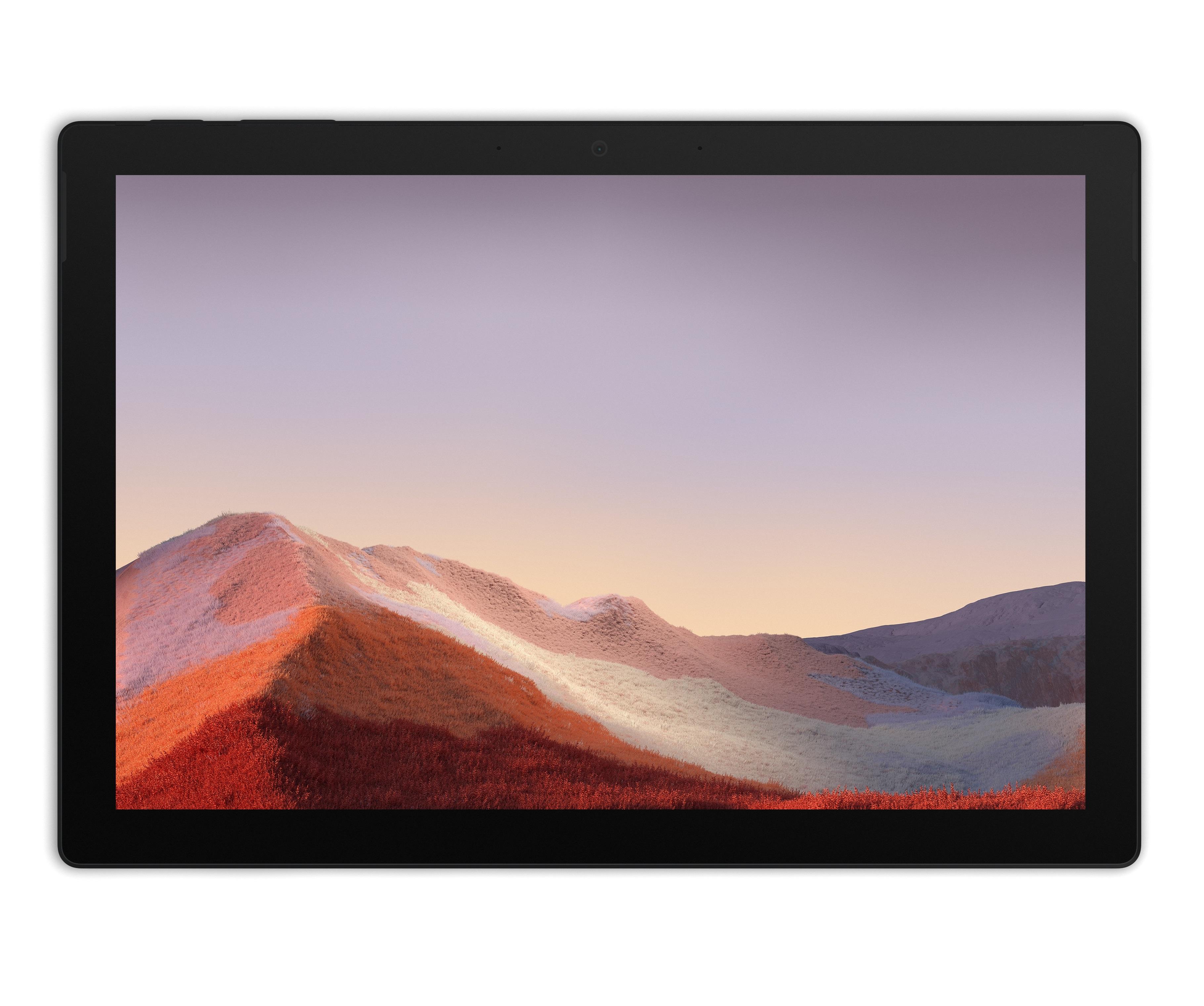 Microsoft Surface Pro 7 (VAT-00018)