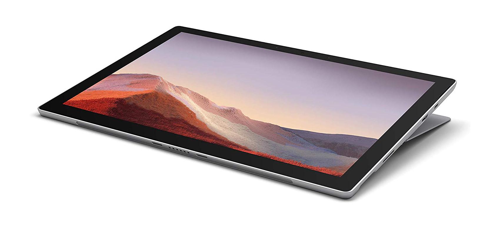 Microsoft Surface Pro 7 (VDX-00003)