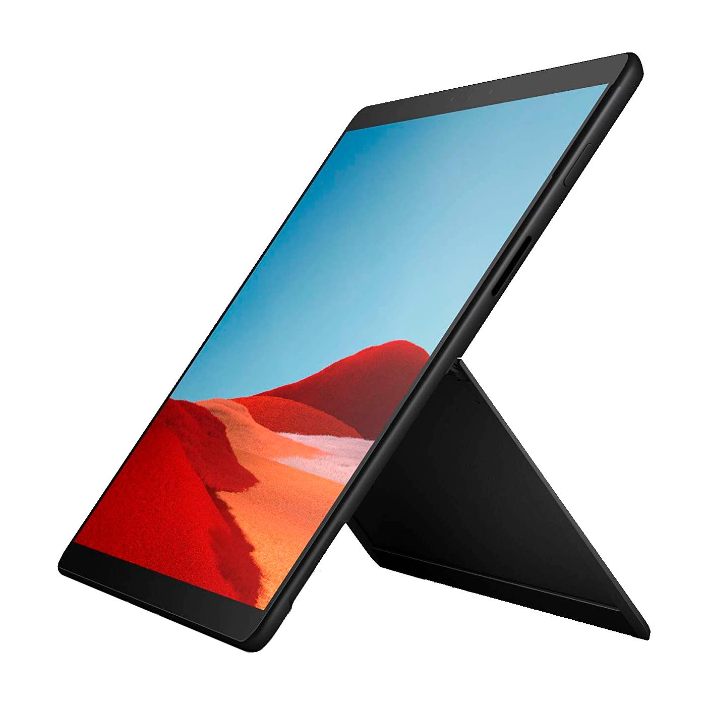 Microsoft Surface Pro X (MJX-00003)