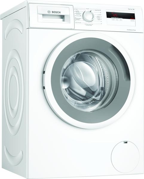 Bosch Wasmachine WAN280E1FG