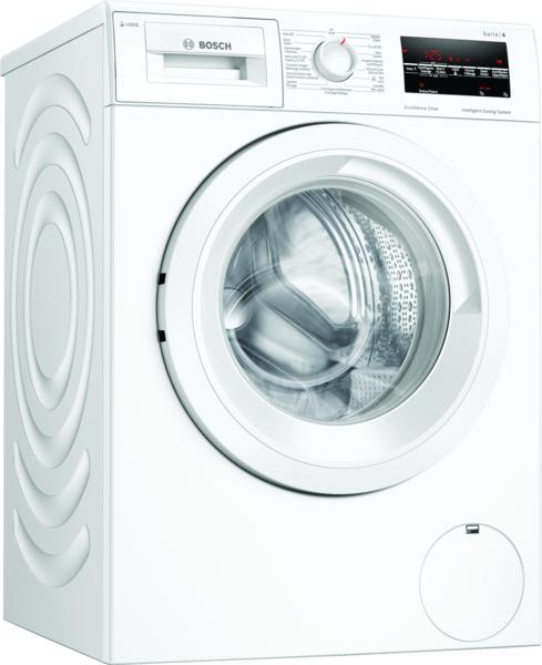 Bosch Wasmachine WAU28SE1FG