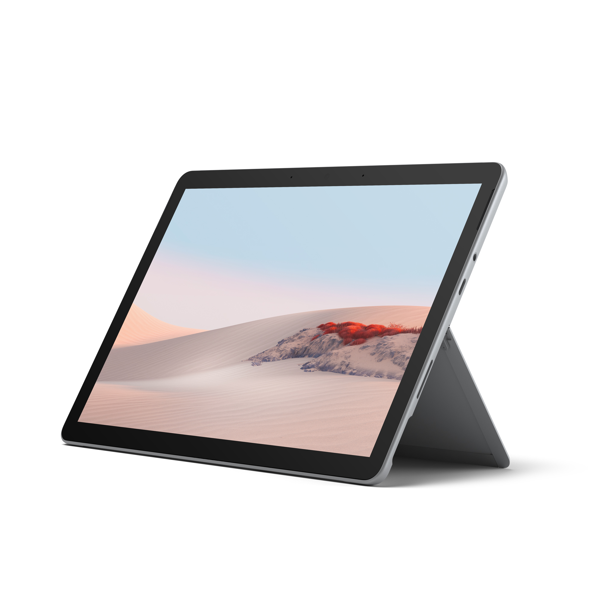 Microsoft Surface Go 2 STV-00003