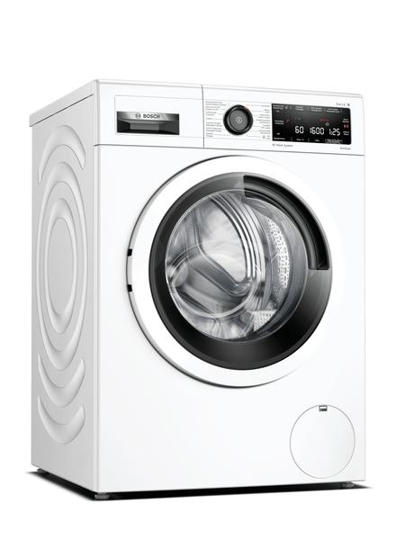 Bosch Wasmachine WAX32ME1FG