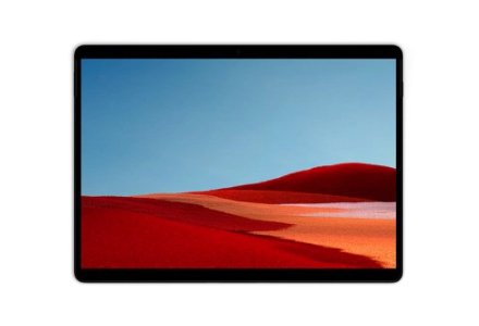 Microsoft Surface Pro X QGM-00003