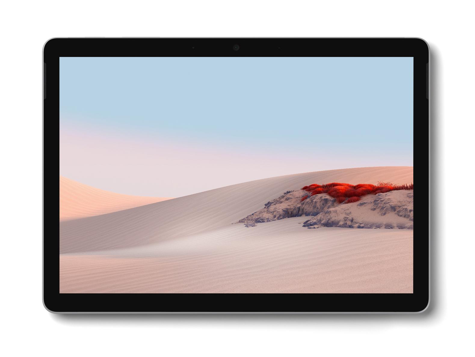 Microsoft Surface Go 2 RRX-00003