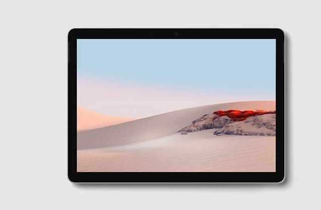 Microsoft Surface Go 2 SUF-00003