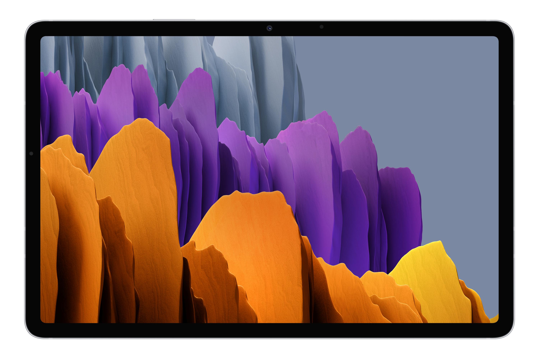Samsung Galaxy Tab S7 6GB/128GB LTE Silver