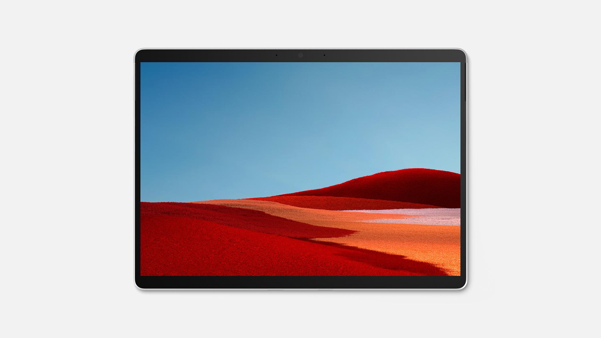 Microsoft Surface Pro X (1X7-00003)