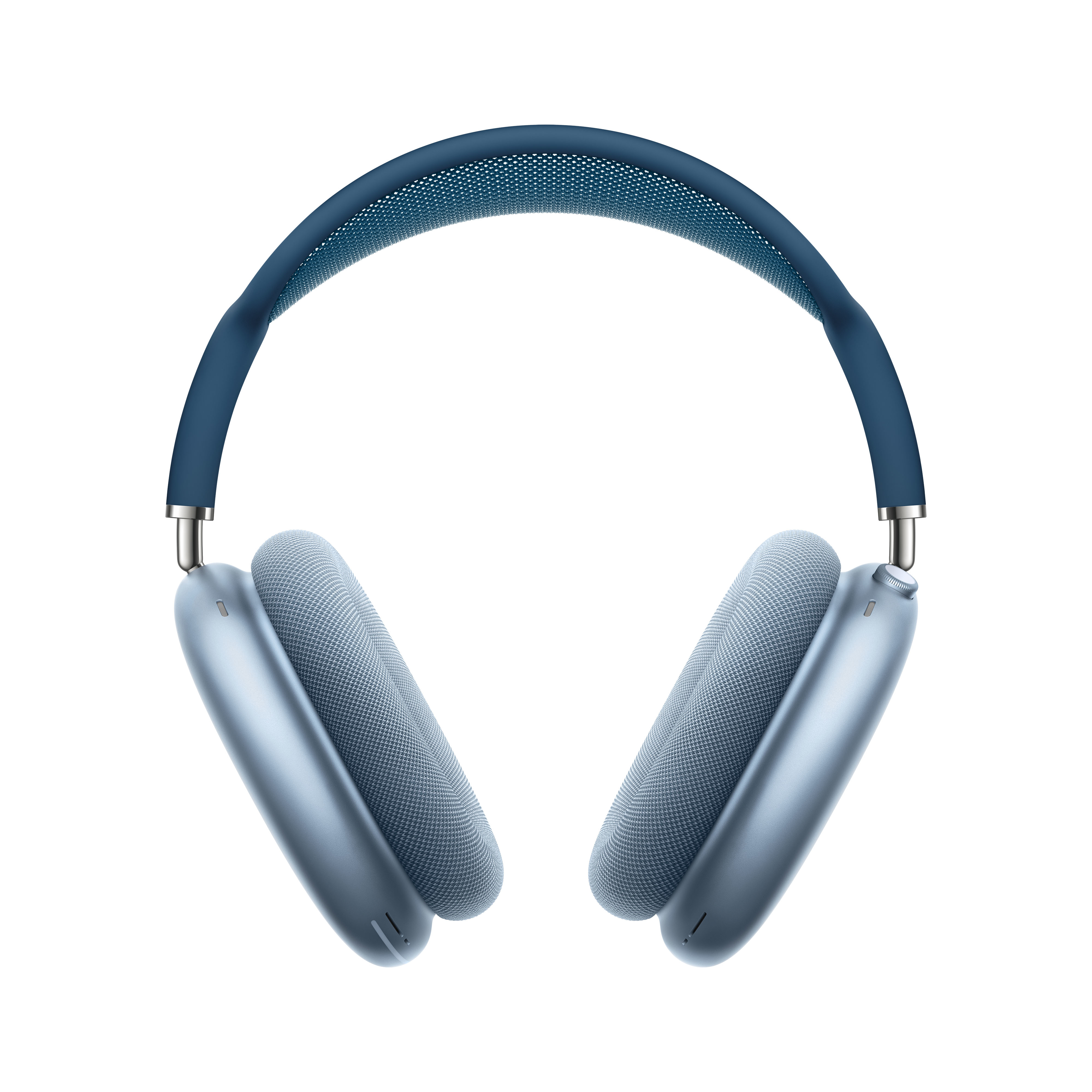 Apple AirPods Max – Blauw