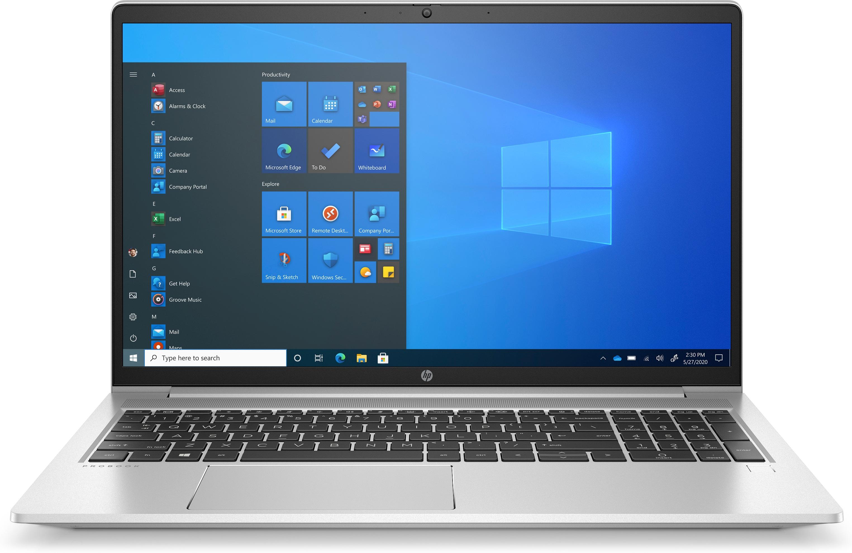 HP ProBook 450 G8 1A893AV#UUG