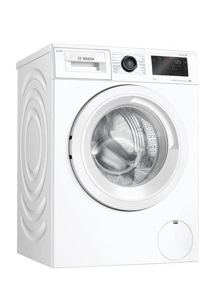 Bosch Wasmachine WAL28PH0FG