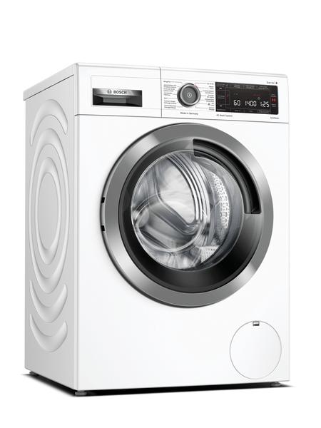 Bosch Wasmachine WAV28M0SFG