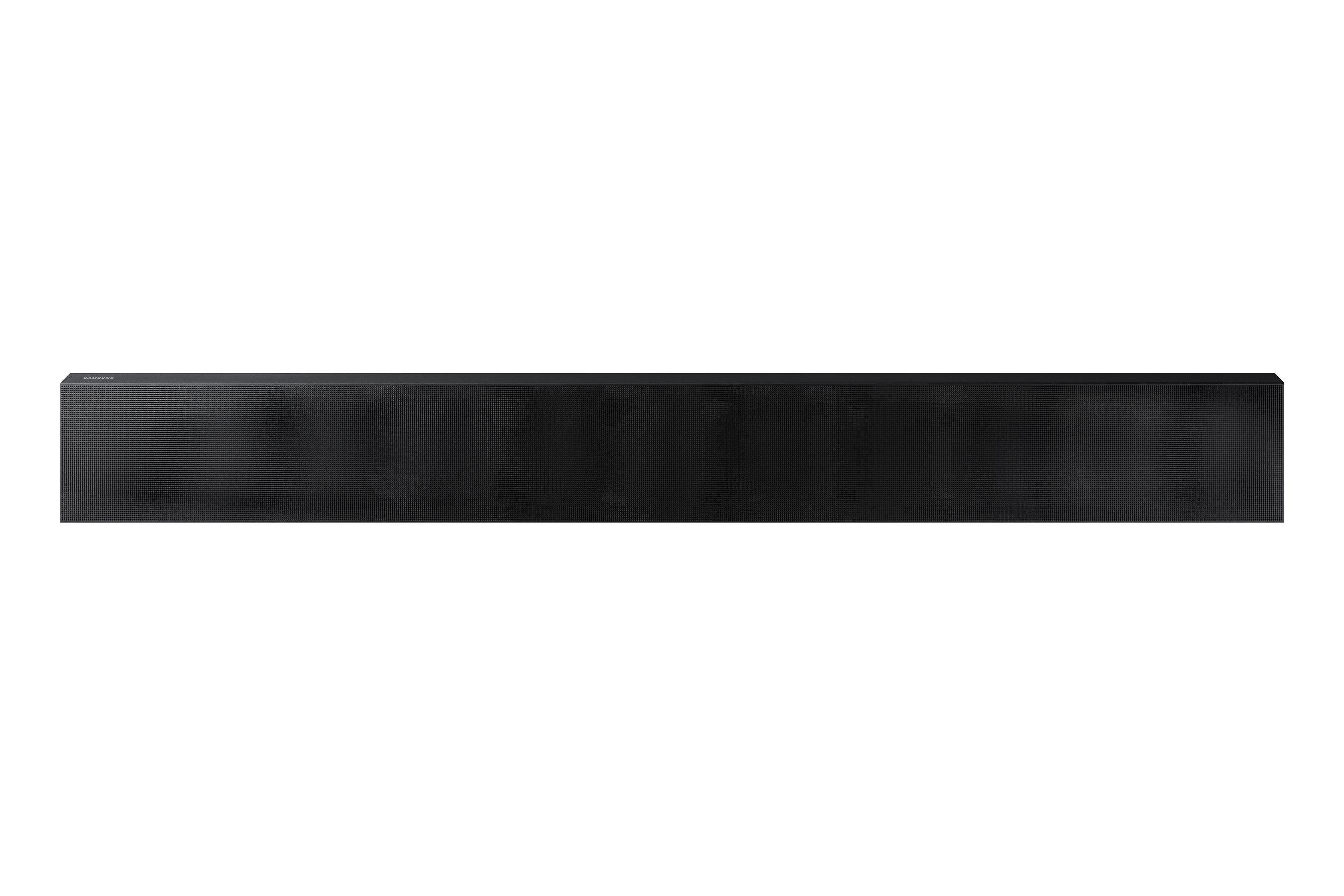 Samsung TheTerrace Soundbar HW-LST70T (2021)