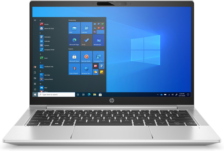 HP ProBook 430 G8 (27H93EA#UUG)