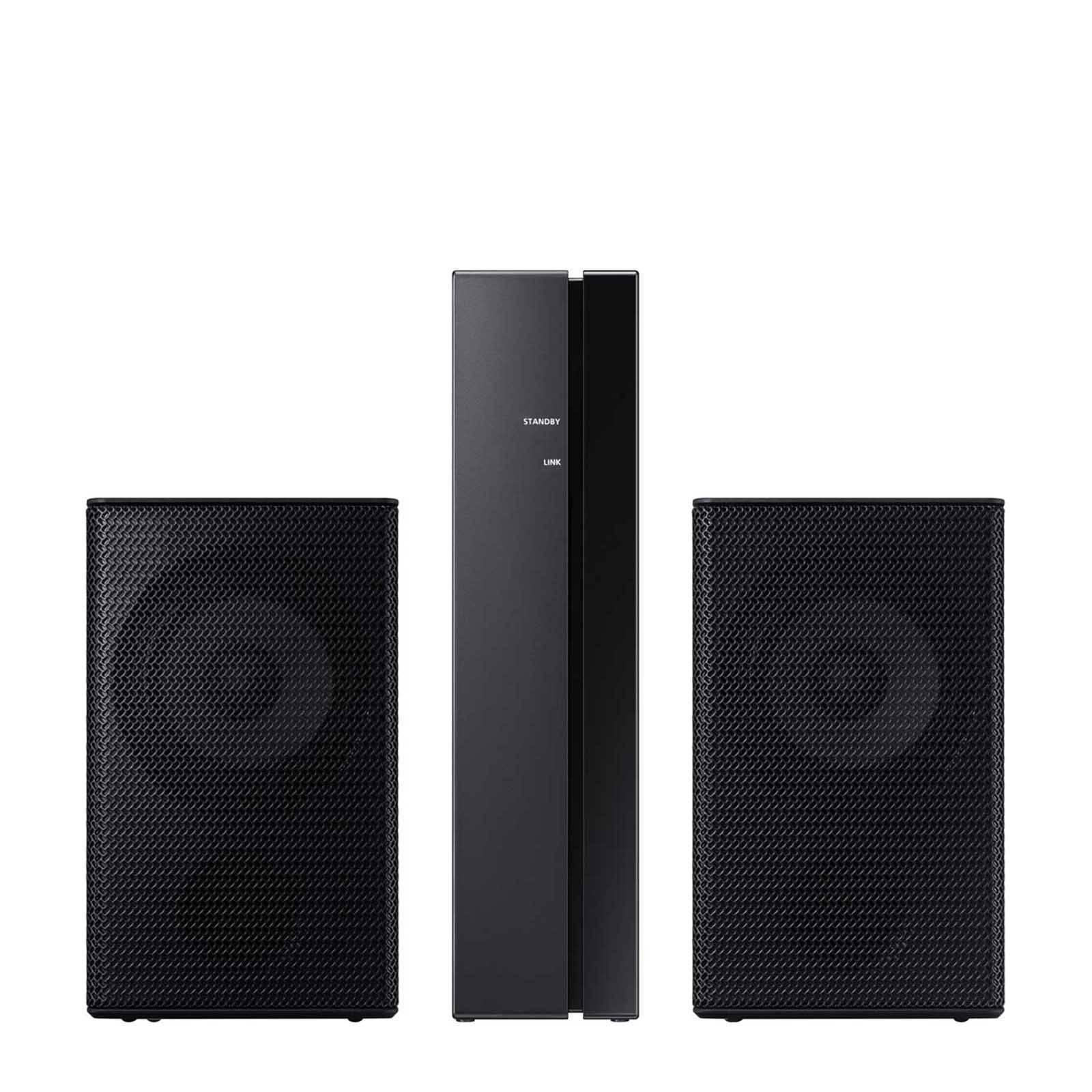 Samsung Wireless Rear Kit for Soundbar SWAW9100