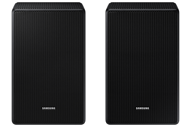 Samsung Wireless Rear Kit for Soundbar SWAW9500