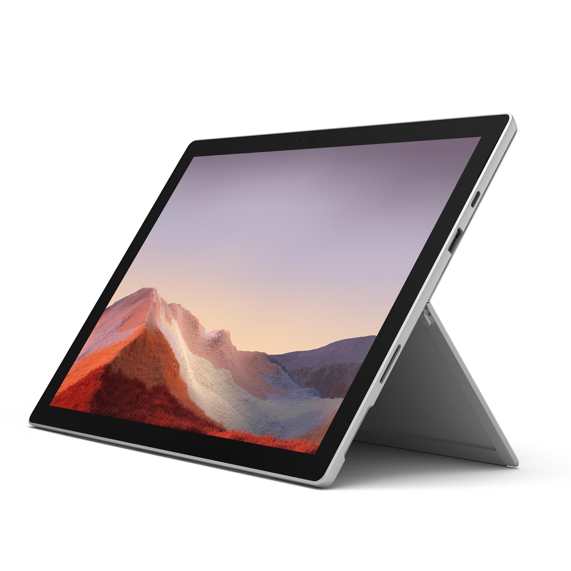 Microsoft Surface Pro 7 (PVT-00004)
